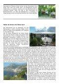 Grüne Welle - OGV-Kreisverband Regensburg - Seite 4