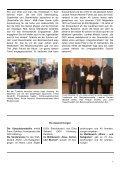 Grüne Welle - OGV-Kreisverband Regensburg - Seite 7