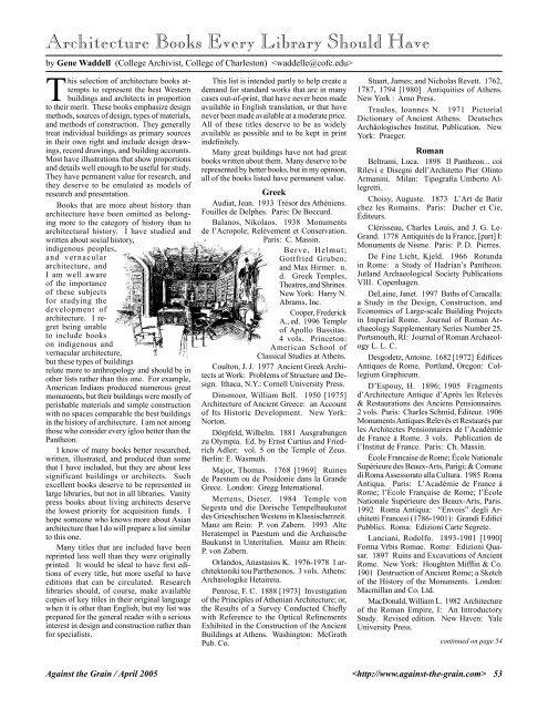 English Architect Antique Print 1888 Arthur William Blomfield