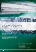 PDF Download - Spraying Systems Deutschland GmbH - Page 2
