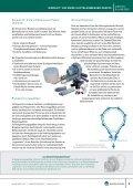 PDF Download - Spraying Systems Deutschland GmbH - Page 3
