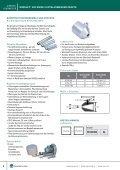 PDF Download - Spraying Systems Deutschland GmbH - Page 4