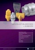 PDF Download - Spraying Systems Deutschland GmbH - Page 7