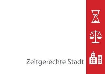 Endbericht - TU Berlin
