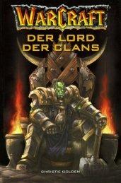 Warcraft - 2 - Der L..