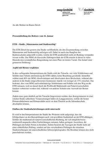 Johann Sebastian Bach - Das MNG