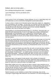 Seltsam 1 PDF - Seniorenbund Ortsgruppe Neusiedl bei Güssing