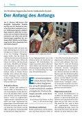 Pfarreiblatt Oktober 2012 - Pfarrei Root - Seite 2