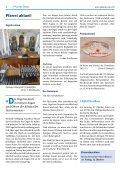 Pfarreiblatt Oktober 2012 - Pfarrei Root - Seite 4