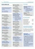 Pfarreiblatt Oktober 2012 - Pfarrei Root - Seite 6