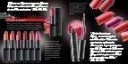 Gewinnen - Sonjas Kosmetikstudio - Seite 5