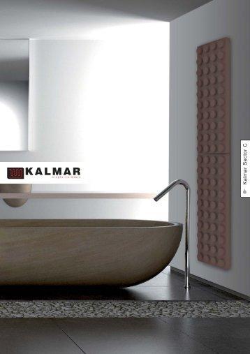 Kalmar Sector C