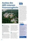 UNS AM - Saarländischer Rundfunk - Seite 2