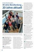 UNS AM - Saarländischer Rundfunk - Seite 4