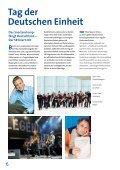 UNS AM - Saarländischer Rundfunk - Seite 6