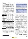 Diskussionspapier zum legalen Waffenbesitz - Privilegierte ... - Seite 4