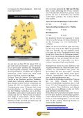 Diskussionspapier zum legalen Waffenbesitz - Privilegierte ... - Seite 7