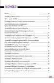 Danske guidelines for diagnostik og behandling - Dansk Nefrologisk ... - Page 3