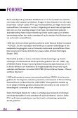 Danske guidelines for diagnostik og behandling - Dansk Nefrologisk ... - Page 4