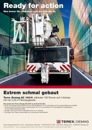 Wo liegt der Zenith? - Vertikal.net
