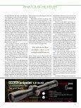 Der türkische Jagdvermittler, den wir auf der Messe in ... - Schottland - Seite 6