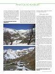 Der türkische Jagdvermittler, den wir auf der Messe in ... - Schottland - Seite 7