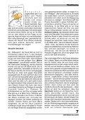 Der Weidling 4/2005 - Pfarre Windischgarsten - Page 7