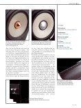 Spass in Kisten - IBEX Audio - Seite 2