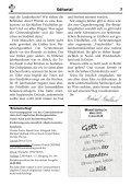 März 2013 - Kirchengemeinde Gustav-Adolf - Page 3
