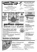 März 2013 - Kirchengemeinde Gustav-Adolf - Page 4