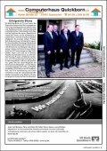 Nr. 449 – November 2006-2 - Blickpunkt Quickborn - Seite 3