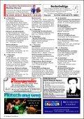Nr. 449 – November 2006-2 - Blickpunkt Quickborn - Seite 4