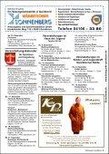 Nr. 449 – November 2006-2 - Blickpunkt Quickborn - Seite 5