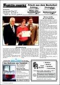 Nr. 449 – November 2006-2 - Blickpunkt Quickborn - Seite 6