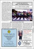 Nr. 449 – November 2006-2 - Blickpunkt Quickborn - Seite 7