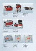 Fronius Collection - Axson Teknik AB - Page 3