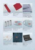 Fronius Collection - Axson Teknik AB - Page 4