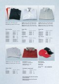 Fronius Collection - Axson Teknik AB - Page 7