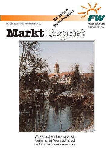 2 Jahr 5 e Marktr rt epo - Freie Wähler Ammerndorf eV