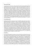 Eine Erfolgsgeschichte - Page 2