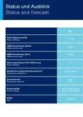 Flyer OLED technologie.indd - LEDON - Page 4