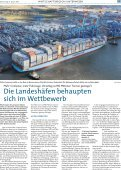 download [PDF, 4,54 MB] - Nordsee-Zeitung - Page 3