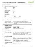 Download... - gb Meesenburg OHG - Page 3