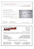 kompendium für private ermittler in europa - Der Detektiv - Seite 2