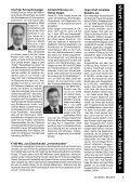 kompendium für private ermittler in europa - Der Detektiv - Seite 5