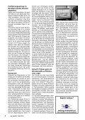 kompendium für private ermittler in europa - Der Detektiv - Seite 6