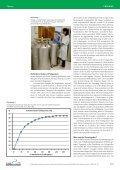 «Social freezing»: Sinn oder Unsinn? - Schweizerische Ärztezeitung - Seite 2