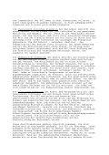 Religiöse Persönlichkeitsentfaltung - Jesuiten - Page 4