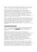 Religiöse Persönlichkeitsentfaltung - Jesuiten - Page 6