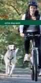 DER HUND - Doggies Dinner - Seite 2